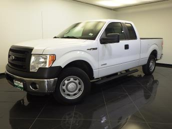 2013 Ford F-150 - 1660009286