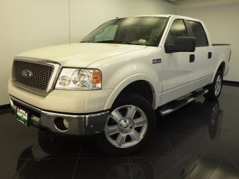 2007 Ford F-150 - 1660011099