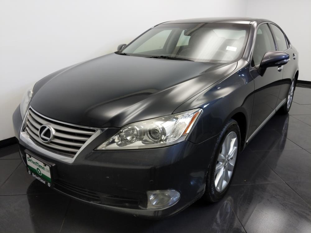 lexus in my at for auction beach es details auto choice inventory ca long sale