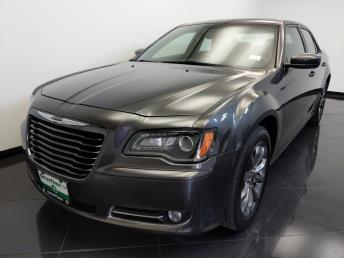 2014 Chrysler 300 300S - 1660013812