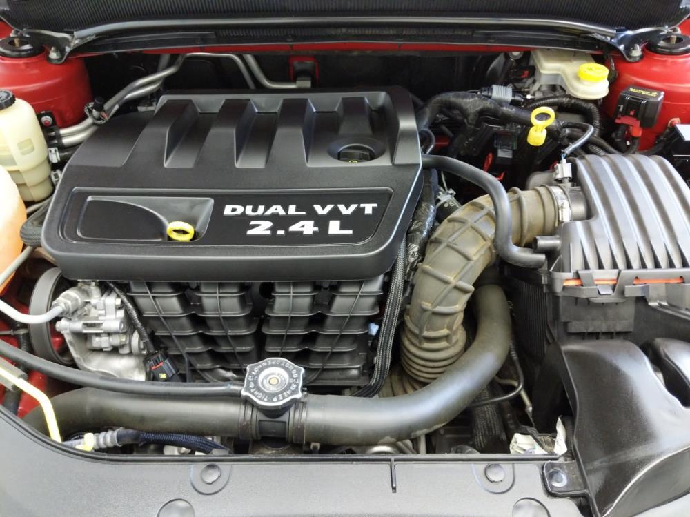 2013 Dodge Avenger SE - 1660013972