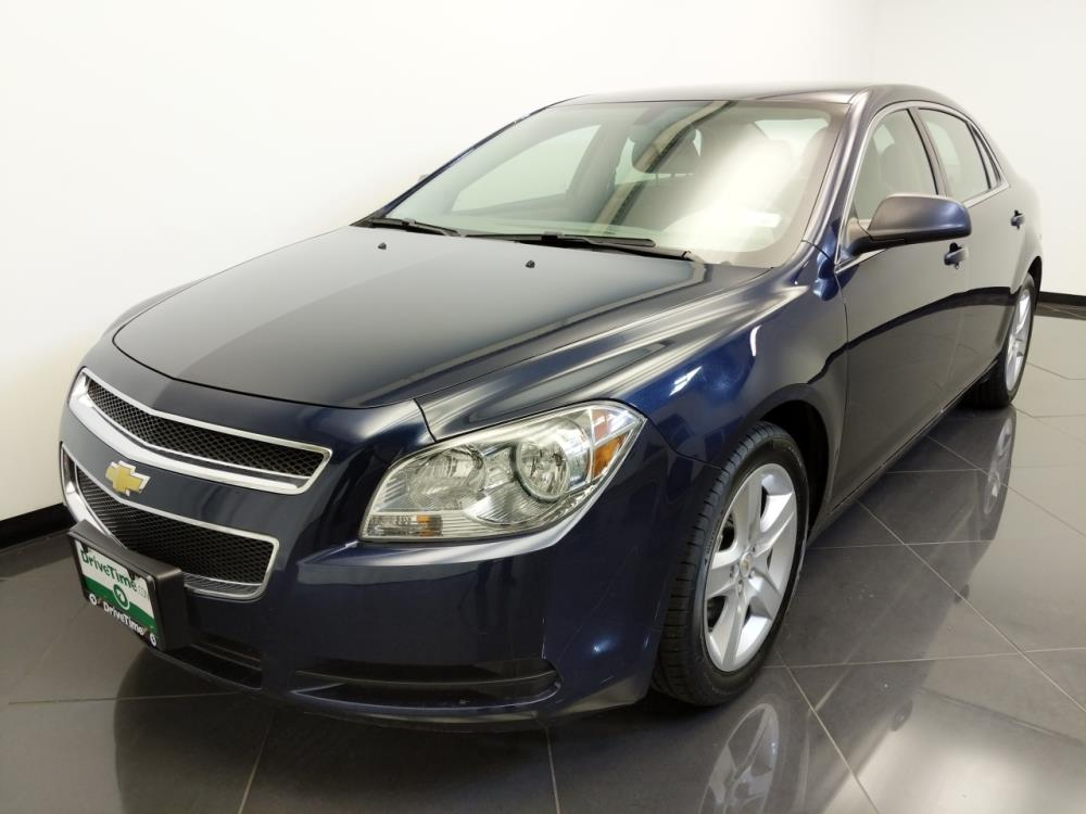 ls details md malibu fleet aberdeen in for sale chevrolet at carnation inventory