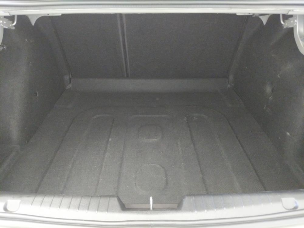 2013 Chevrolet Cruze LS - 1660014148