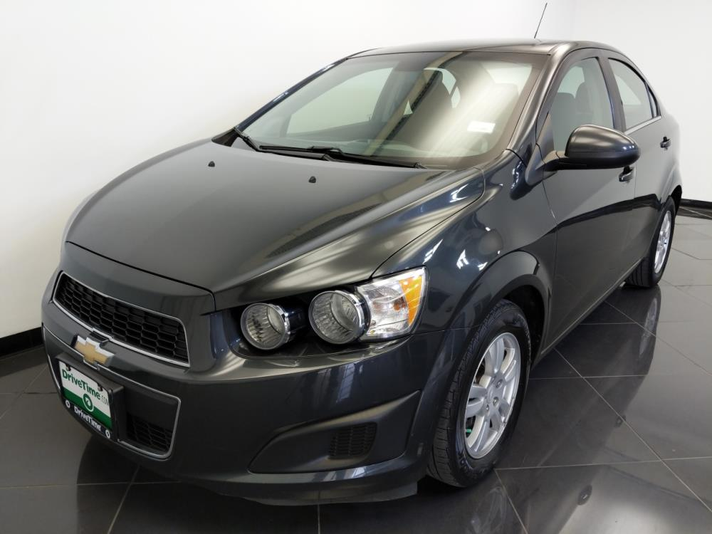 sonic chevrolet fwd bullhead pre used inventory in certified lt hatchback owned