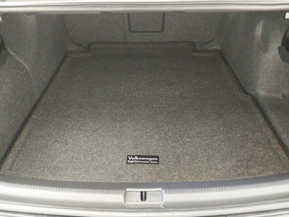 2014 Volkswagen Passat V6 SEL Premium - 1660014355