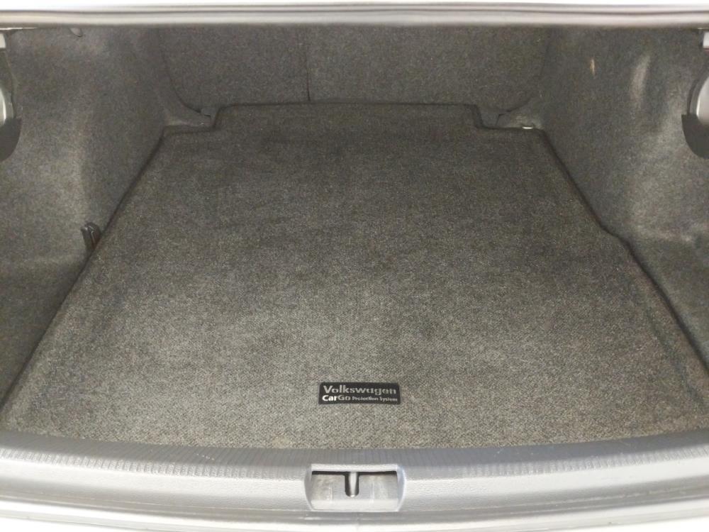2013 Volkswagen Passat 2.5L SE - 1660014399