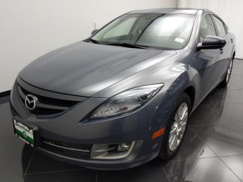 2009 Mazda Mazda6 i Grand Touring - 1670008982