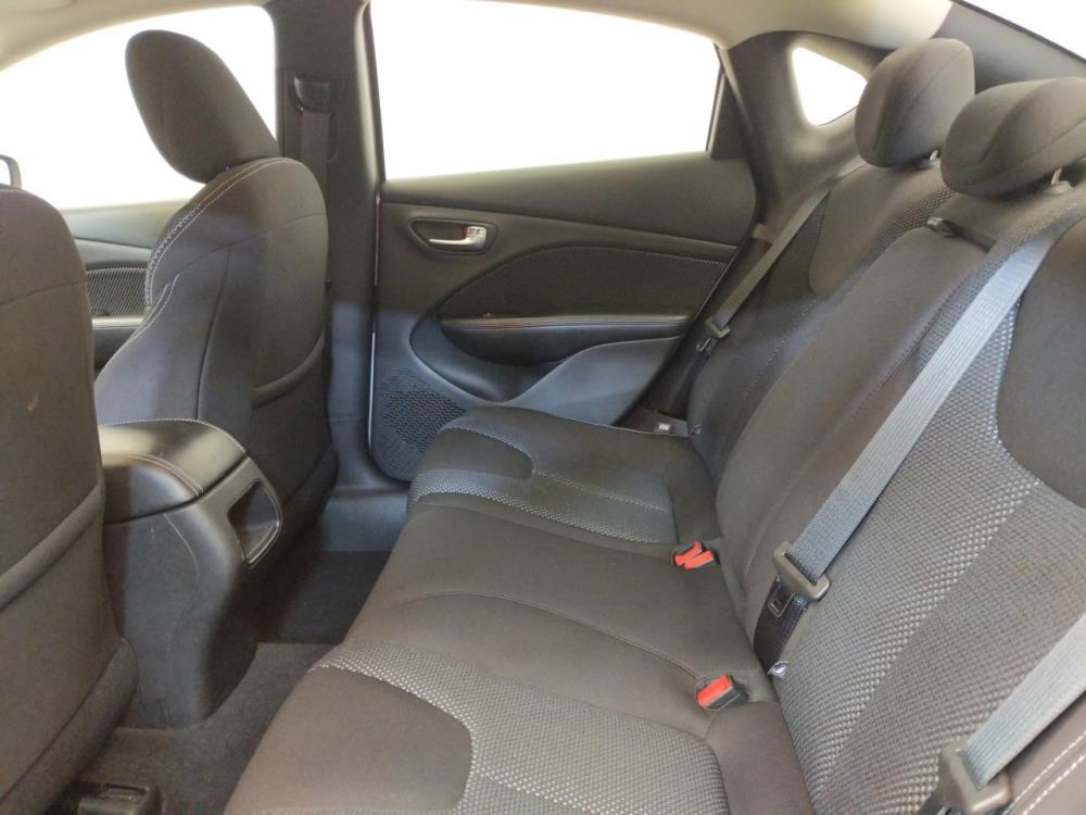 2016 Dodge Dart SXT - 1670009520