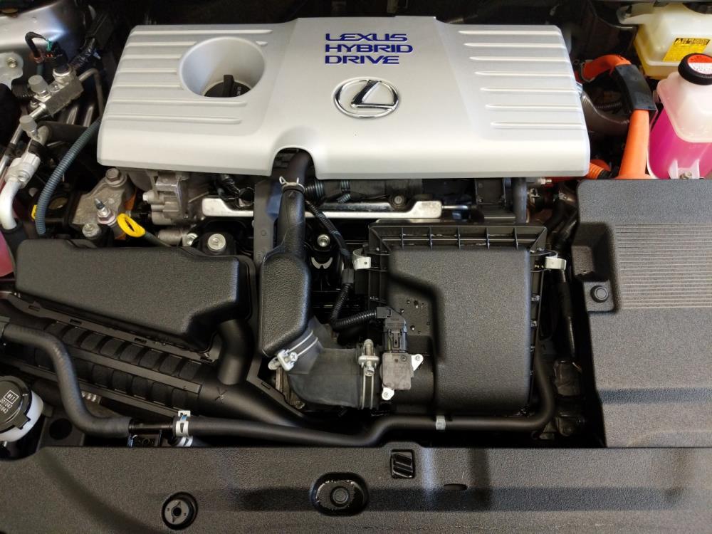 2015 Lexus CT 200h  - 1670010054