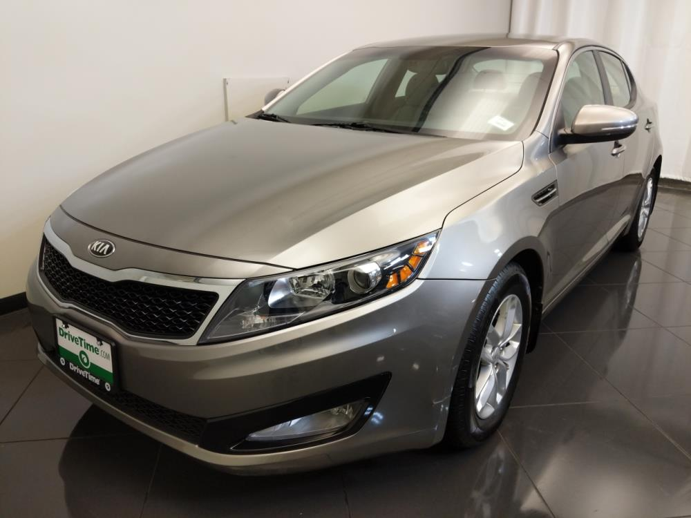 details optima west motors fl beach at bc kia in palm for sale inventory ex