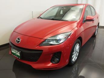 2013 Mazda Mazda3 i Grand Touring - 1670010213