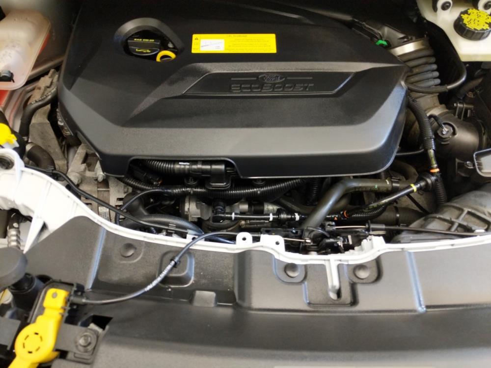 2015 Ford Escape SE - 1670010419