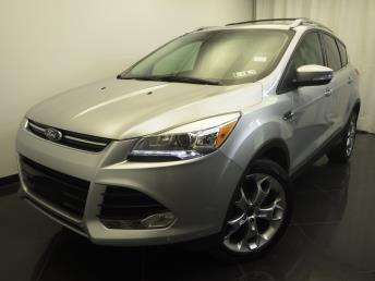 2014 Ford Escape - 1720001781