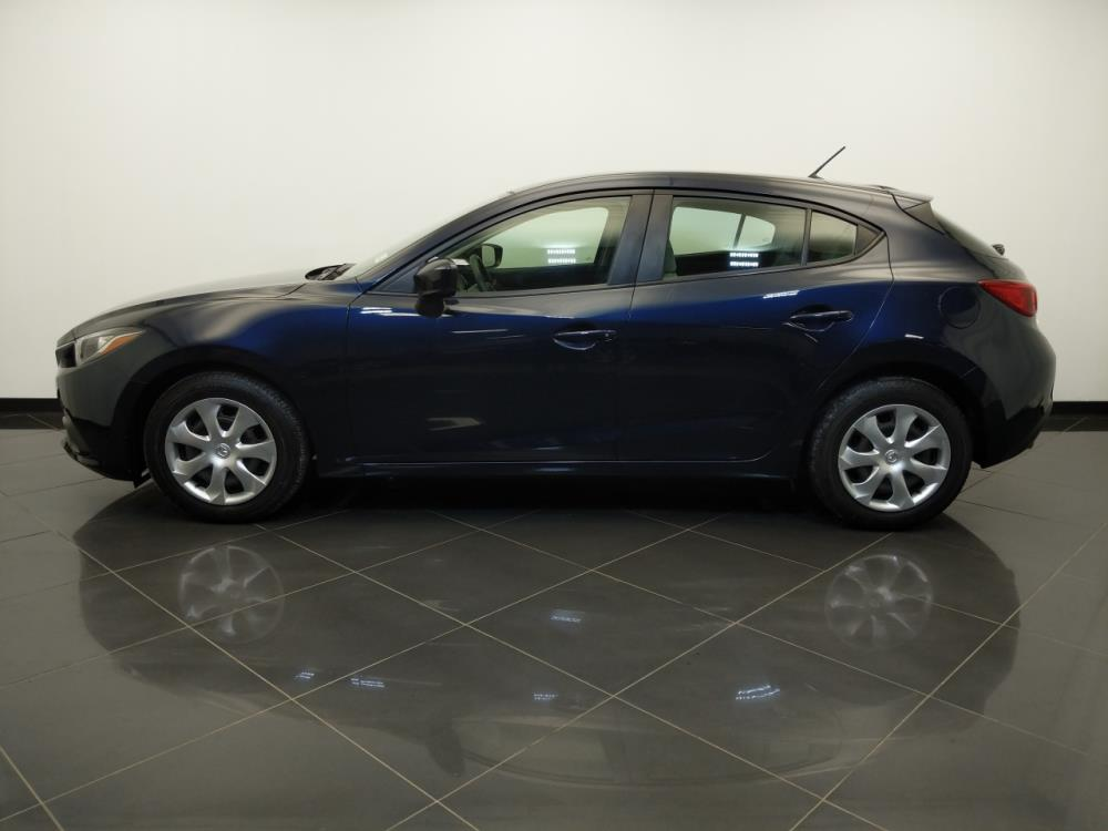 autotrader pa mazda used sale for cars in touring pittsburgh
