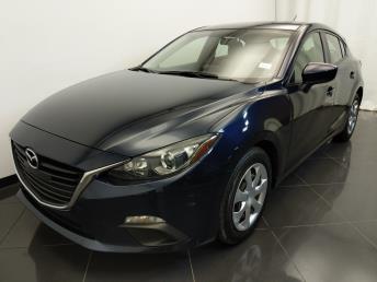 2015 Mazda Mazda3 i Sport - 1720002743