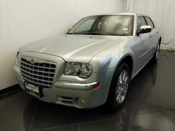 Used 2008 Chrysler 300