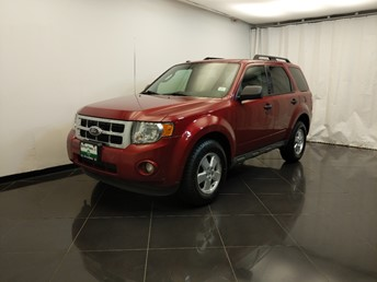 2012 Ford Escape XLT - 1720003428
