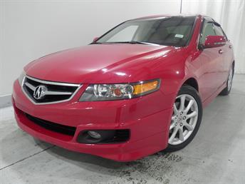 2006 Acura TSX - 1730003460