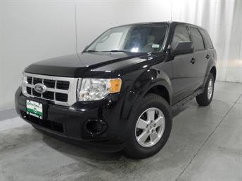 2012 Ford Escape - 1730003624