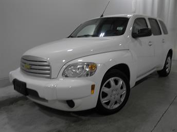 2011 Chevrolet HHR - 1730004264