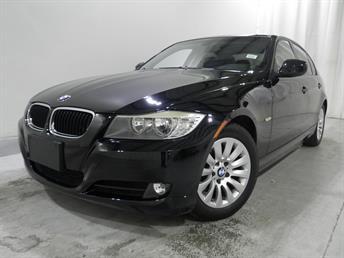 2009 BMW 328i - 1730004278