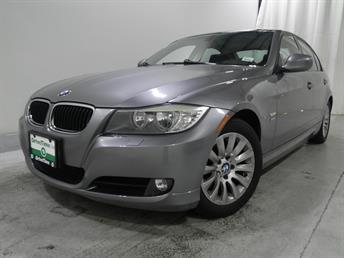 2009 BMW 328xi - 1730005028