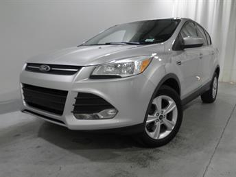 2013 Ford Escape - 1730005501