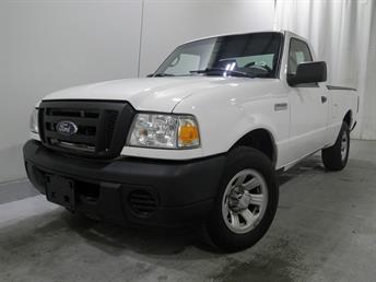 2011 Ford Ranger - 1730005832