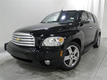 2009 Chevrolet HHR - 1730005962