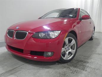 2008 BMW 328xi - 1730006976