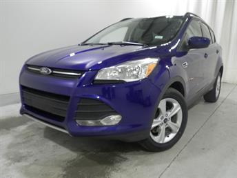 2014 Ford Escape - 1730006999