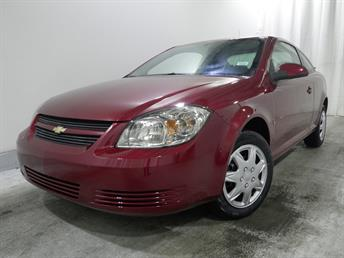 2009 Chevrolet Cobalt - 1730007999