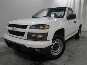 2012 Chevrolet Colorado - 1730008951