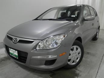 2012 Hyundai Elantra Touring - 1730010597