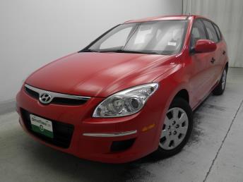 2010 Hyundai Elantra Touring - 1730011624