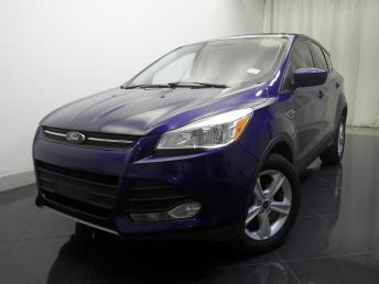 2014 Ford Escape - 1730013213