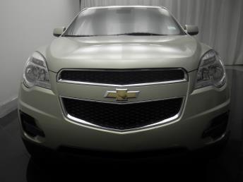 2014 Chevrolet Equinox - 1730013252