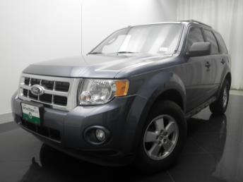 2011 Ford Escape - 1730013608
