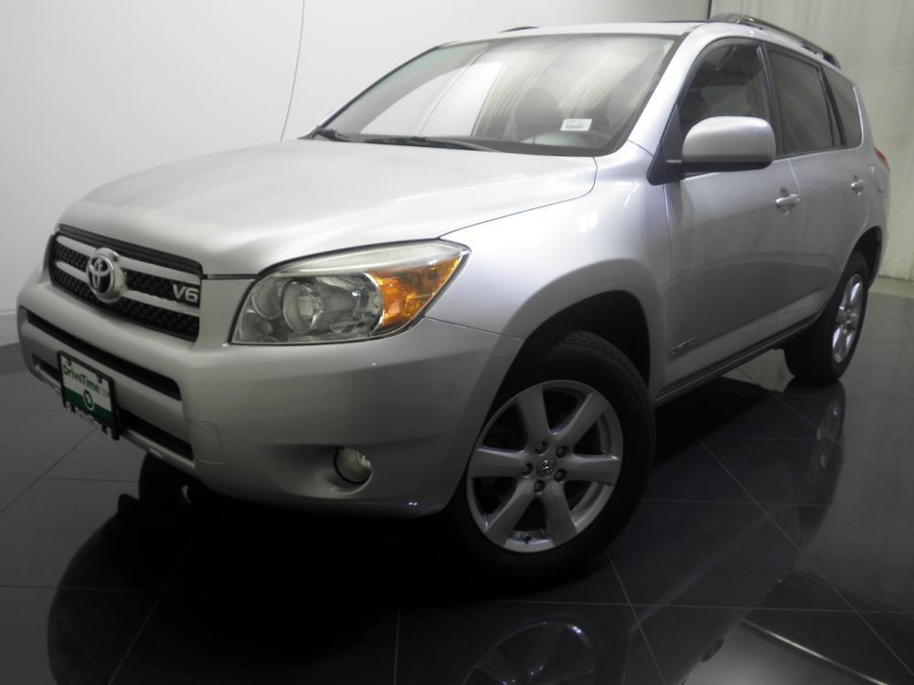 2006 Toyota RAV4 - 1730013687