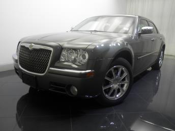 2010 Chrysler 300 - 1730013878
