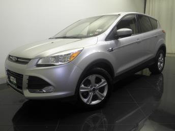 2013 Ford Escape - 1730014264