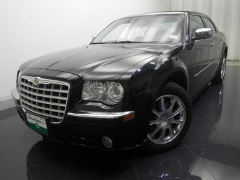 2009 Chrysler 300 - 1730014511