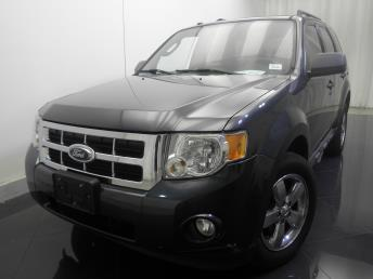 2009 Ford Escape - 1730014701
