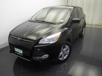 2013 Ford Escape - 1730014864