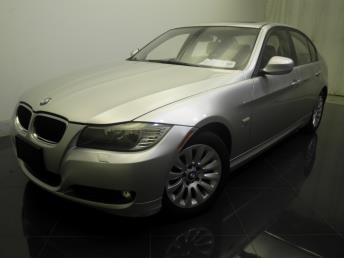 2009 BMW 328xi - 1730015196