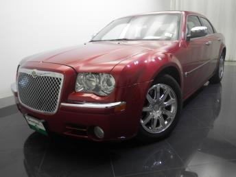 2007 Chrysler 300 - 1730015423