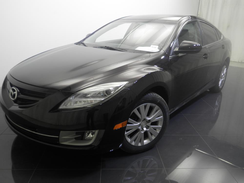 2010 Mazda Mazda6 - 1730015809