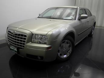 2006 Chrysler 300 - 1730015826