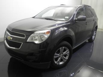 2014 Chevrolet Equinox - 1730016155