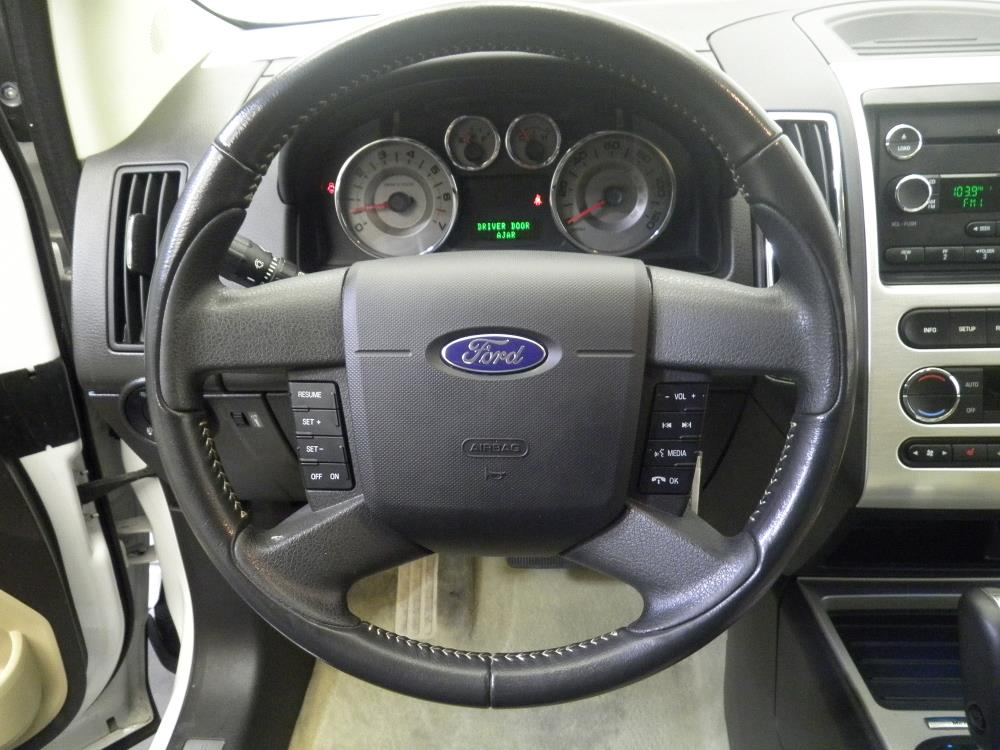 Ford Dealership Newport News 2017 2018 2019 Ford Price